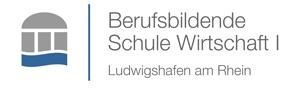 bbsws1 logo