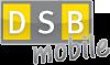 dsbmobile_logo