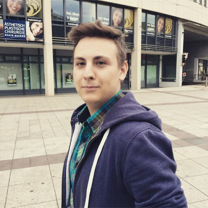 Nico_Zeilfelder