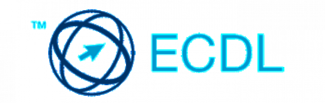 PNG Ecdl