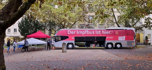 JPG Impfbus