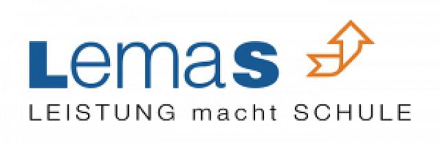 PNG Logo_2