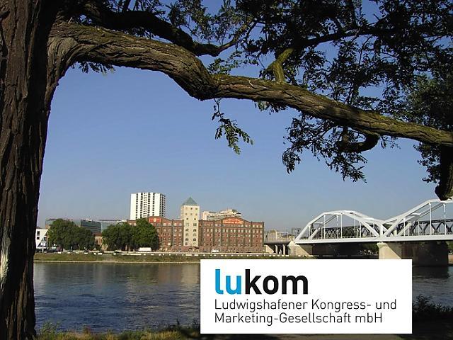 JPG Lukom_homepage