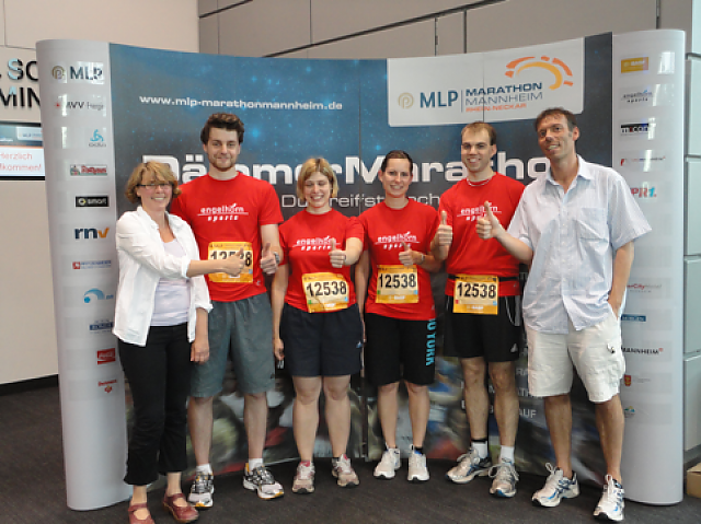 PNG Marathon2011
