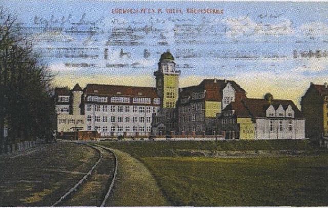 PNG Rheinschulealt