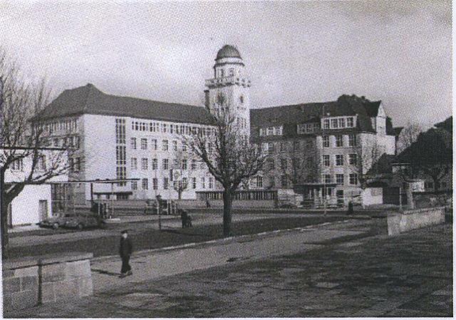 PNG Rheinschulemedium