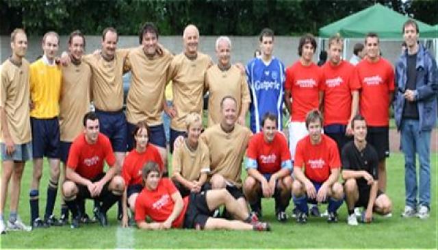 PNG Sportfest2009-6