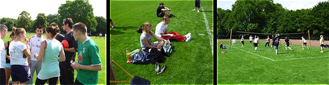 PNG Sportfestwg2011_3