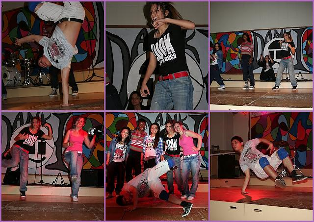 JPG Tanzgruppe_1